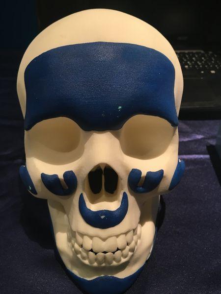 3D-16