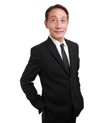 吳肇權院長-台中抽脂推薦