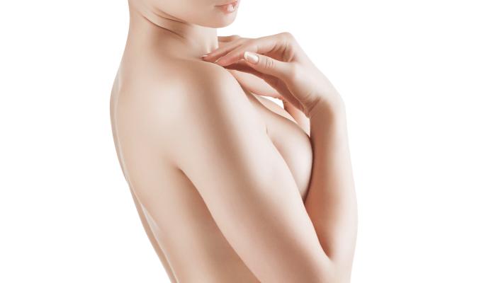自體脂肪隆乳推薦-台中自體脂肪隆乳